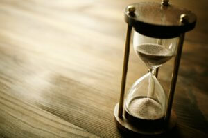 Что делать, если пропущен срок исковой давности