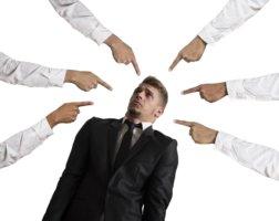Что такое дисциплинарные комиссии