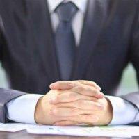 Увольнение директора при ликвидации ООО без согласия собственников