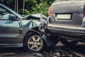 Обязанность водителя отвечать за автомобиль
