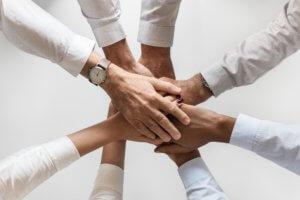Как продлить коллективный договор