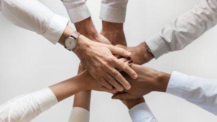 Порядок и способы продления коллективного договора