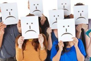 Негативные отзывы о недобросовестном работодателе