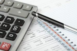 Порядок расчета алиментов из заработной платы и других видов дохода