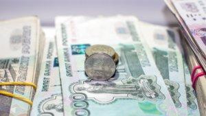Порядок  и правила расчета алиментов из заработной платы