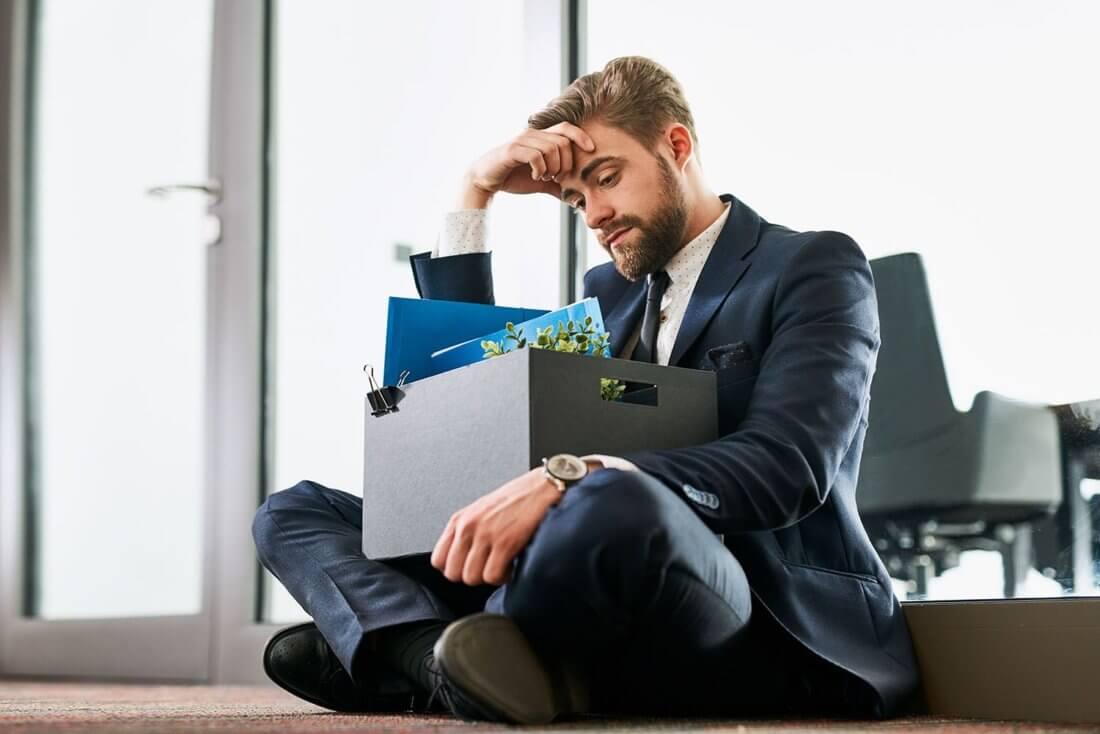 Чем рискует работодатель, нарушая трудовое законодательство