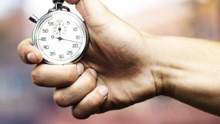 Как правильно рассчитать срок исковой давности по выплате заработной платы