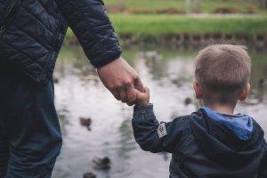 Как наличие детей у должника влияет на выплаты