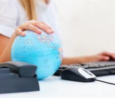 Может ли работодатель перенести отпуск по своей инициативе