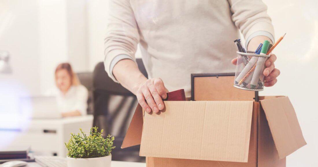 Выдадут ли справку об отпуске с места работы уволившемуся работнику
