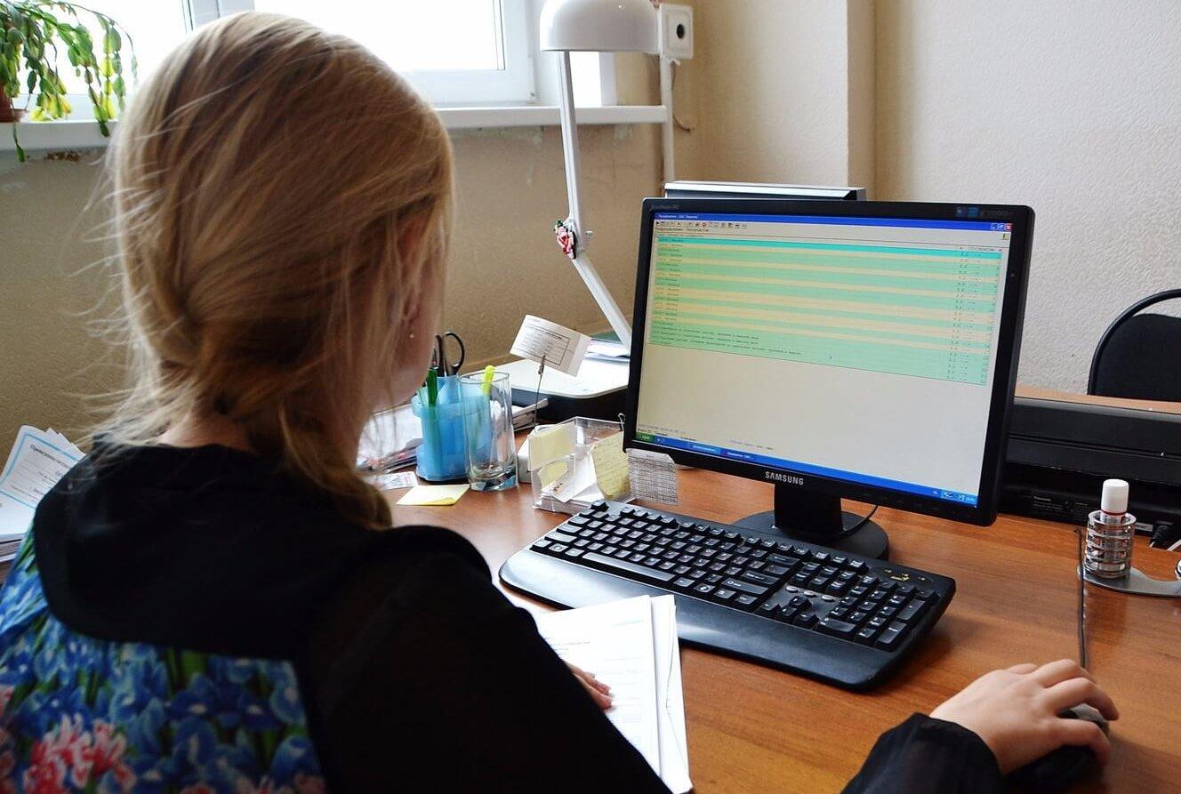 Что понимается под гигиеническими нормативами условий труда и как проводится их оценка