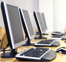 Требования охраны труда в офисе перед началом работы