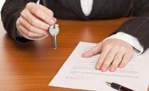 О компенсации работнику за использование имущества по статье 188 ТК РФ