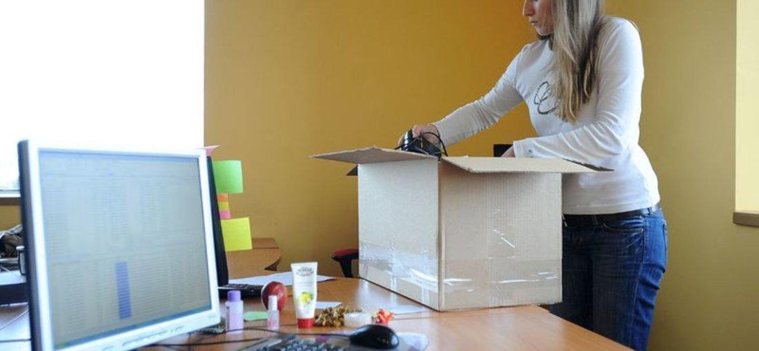 Гарантии и компенсации работникам при переезде