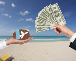 Когда можно отпуск заменить денежной компенсацией