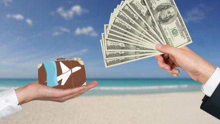 Когда допускается отпуск заменить денежной компенсацией