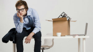 Процедура увольнения с работы по собственному желанию