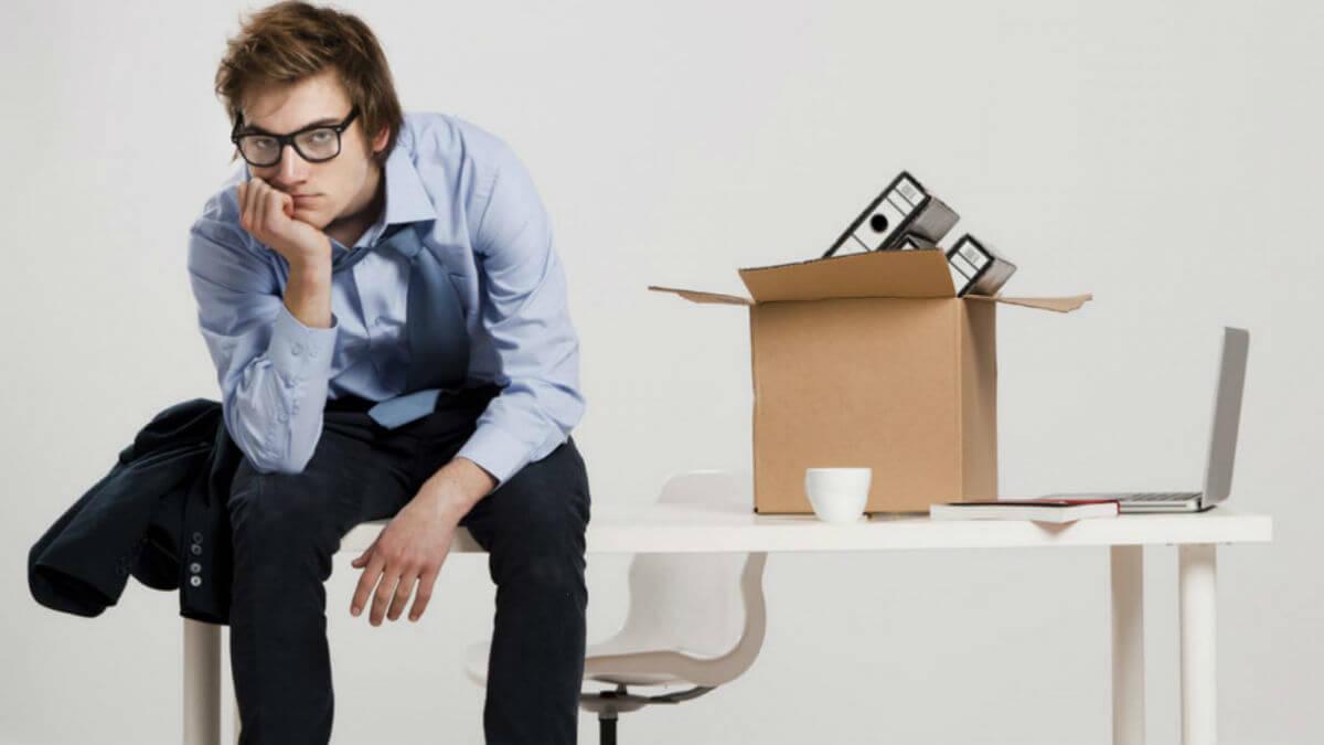 Как уволиться с работы по собственному желанию без проблем
