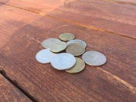 Когда применяется компенсация расходов за проезд