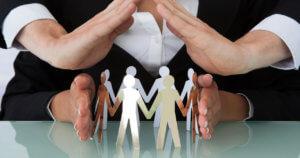 Что такое гарантии и компенсации в трудовом праве
