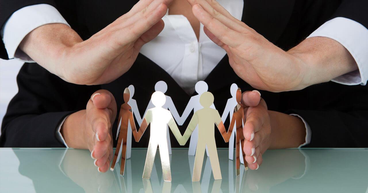 Гарантии и компенсации в трудовом праве, их виды и особенности