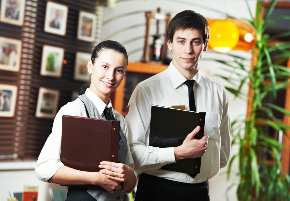 Оплата труда несовершеннолетних