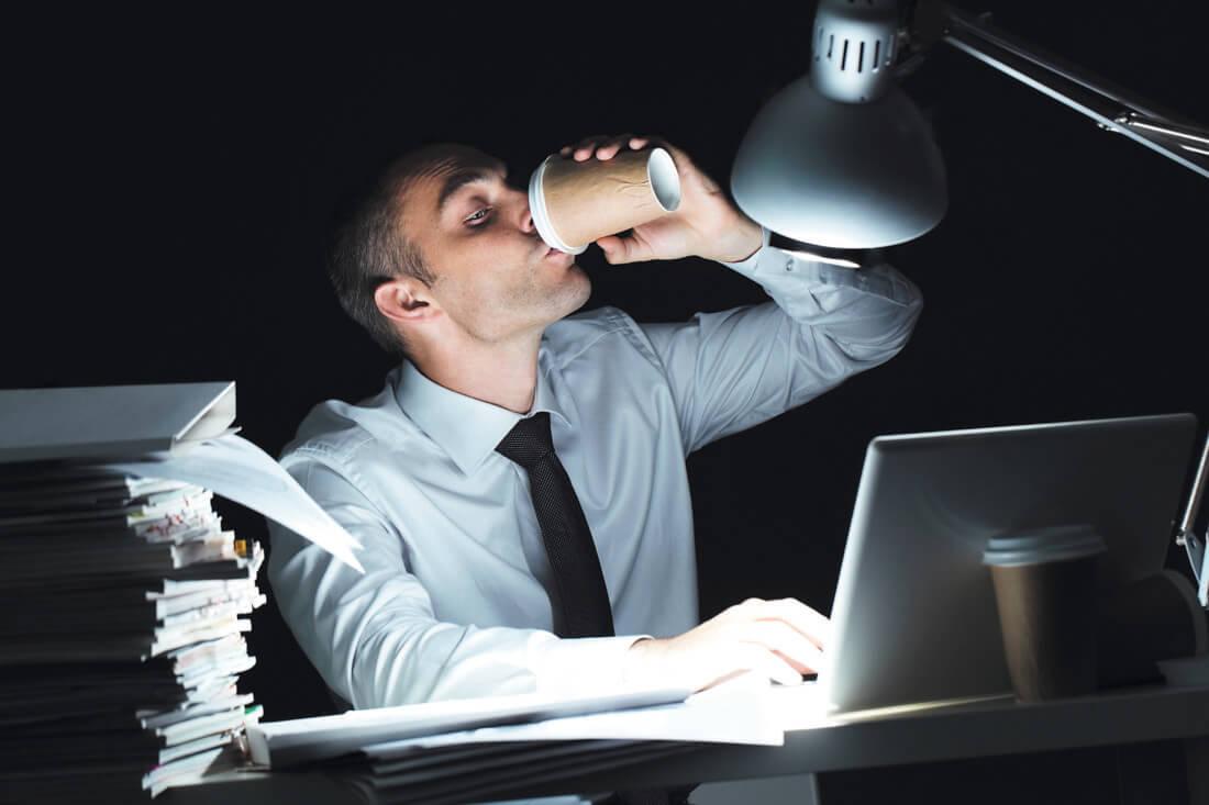 Оплата ночной работы