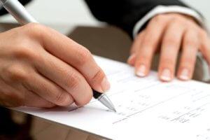 Образец приказа о сложении полномочий генерального директора и другие особенности увольнения с этой должности
