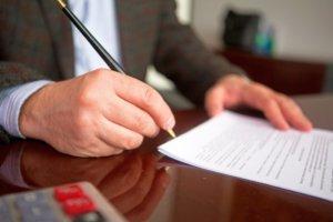 Гарантии для работодателя при заключении трудового договора по ст. 64 ТК РФ