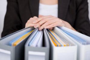 Нормативы по охране труда в офисе