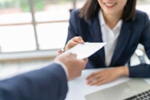 Гарантии и компенсации при расторжении трудового договора