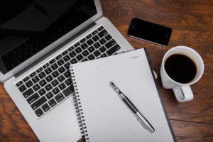 Как создать безопасные условия труда в офисе