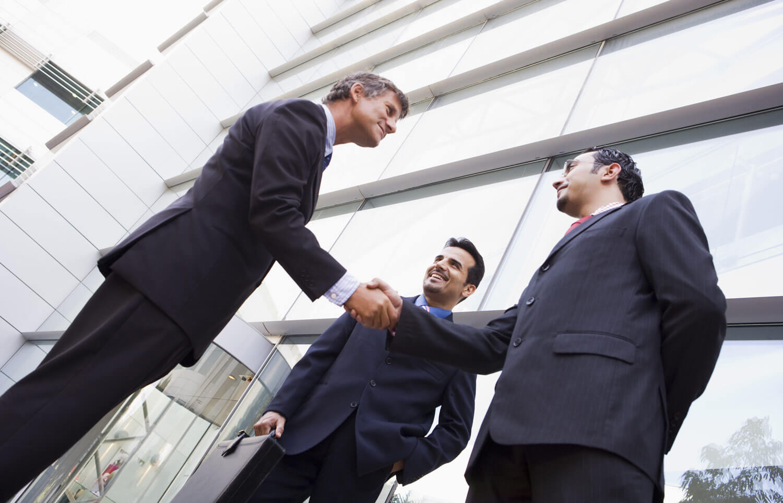 Порядок изменения условий трудового договора по инициативе работодателя
