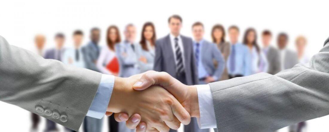 Уведомление работников об изменении условий трудового договора по инициативе работодателя