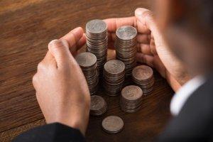 Выплаты, не входящие в среднедневной заработок