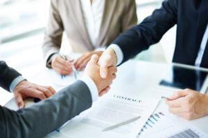 Какие документы нужны для заключения трудового договора согласно статье 65 Трудовой кодекса