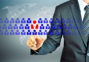 Преимущественное право на оставление на работе при сокращении штатов