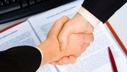 В чем отличие контракта от договора и где они применяются