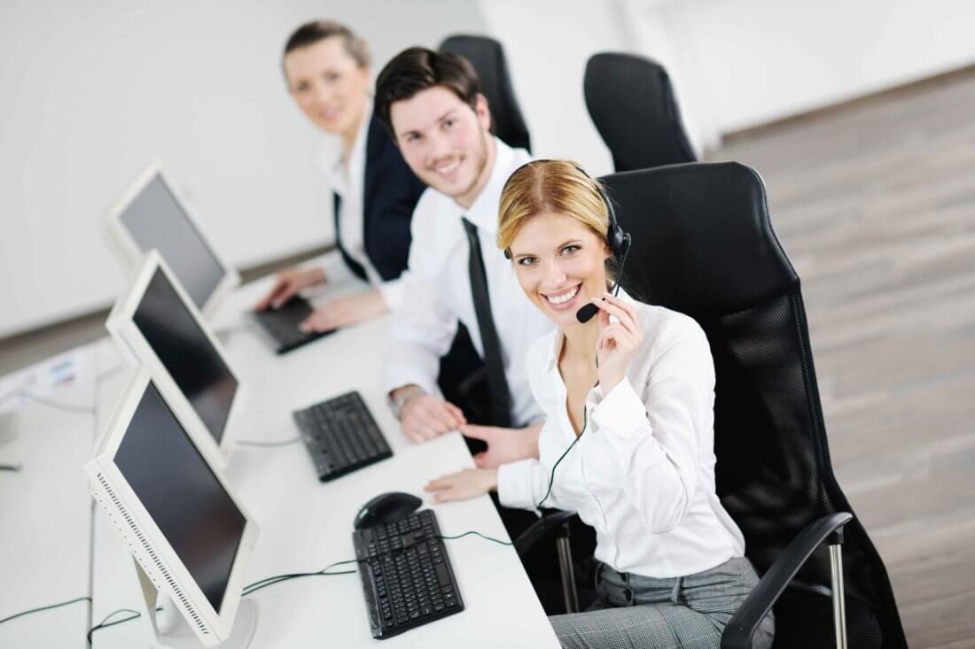 Безопасность рабочего места на предприятии