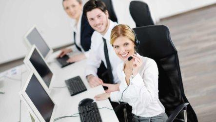 Как соблюдать требования охраны труда в офисе