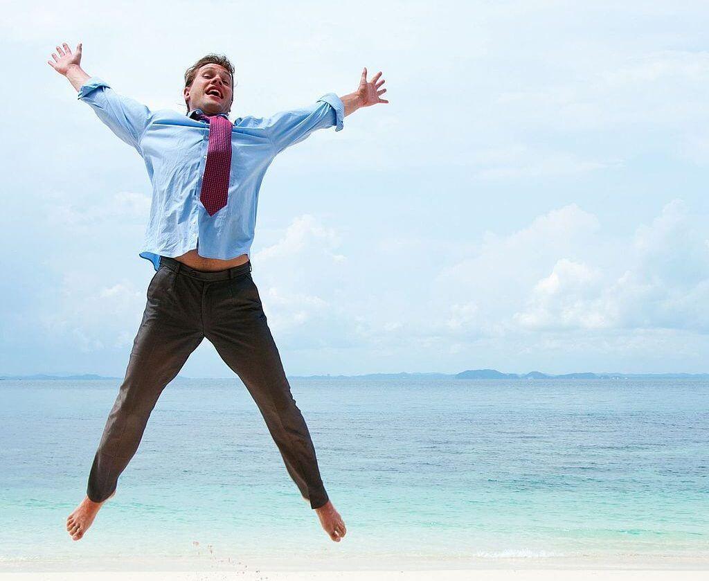 Как уволится с работы по собственному желанию во время отпуска