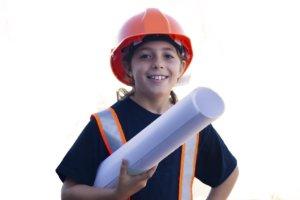 Социальные гарантии несовершеннолетним при трудоустройстве
