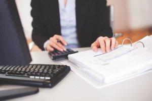 Как начисляют невыплаченную зарплату после смерти работника