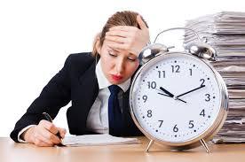 Порядок оплаты сверхурочных часов при окладе
