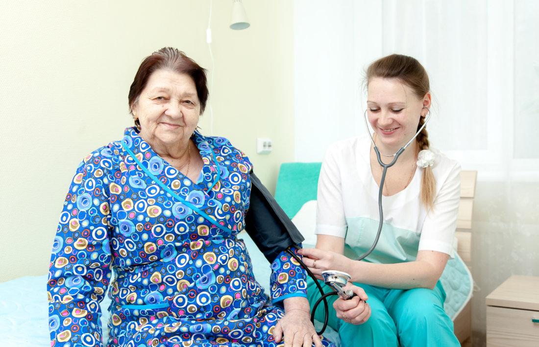 Закрытие больничного листа при выздоровлении родственника