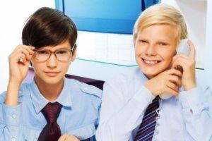 Несовершеннолетние не могут работать по совместительству