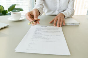 Режим рабочего времени при работе по совместительству по статье 284 ТК РФ