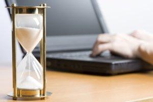 Образец трудового договора с испытательным сроком, его длительность и оформление