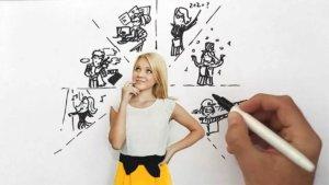 Какая работа в центре занятости будет считаться подходящей