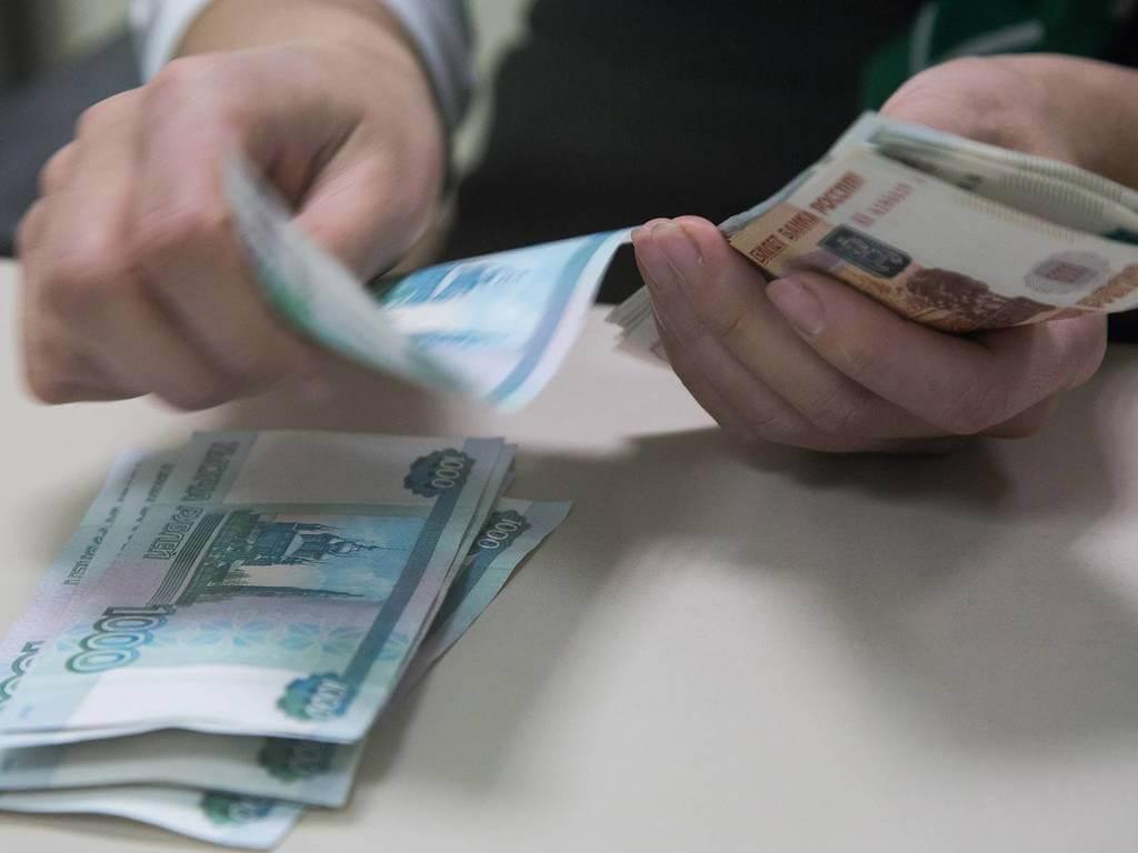 Стимулирующие выплаты как залог эффективного бизнеса